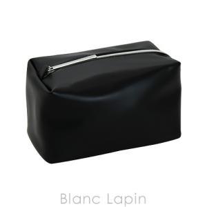 【ノベルティ】 ランコム LANCOME コスメポーチ #ブラック [075308]|blanc-lapin