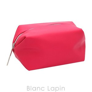 【ノベルティ】 ランコム LANCOME コスメポーチ #ピンク [343696]|blanc-lapin