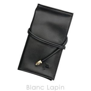【ノベルティ】 ランコム LANCOME リップケース #ブラック [067742]【メール便可】|blanc-lapin