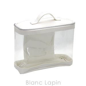 【ノベルティ】 ランコム LANCOME スキンケアバニティ #ホワイト [802438]【hawks202110】|blanc-lapin