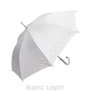 【ノベルティ】 ランコム LANCOME オリジナルアンブレラ #ピンク [624108]|blanc-lapin