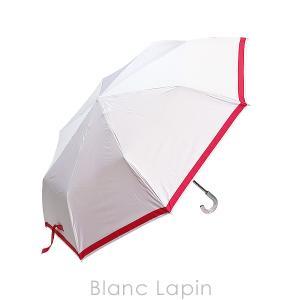 【ノベルティ】 ランコム LANCOME 折りたたみ傘 #ピンク [032810] blanc-lapin