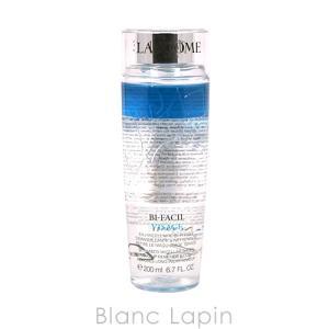 ランコム LANCOME ビファシルヴィサージュ 200ml [540690]|blanc-lapin