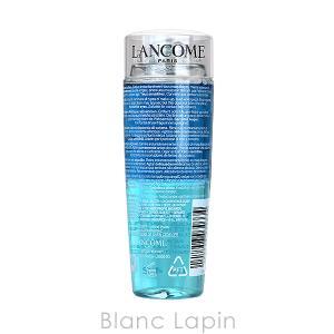 ランコム LANCOME ビファシル 125ml 【海外仕様】 [030334]|blanc-lapin|02