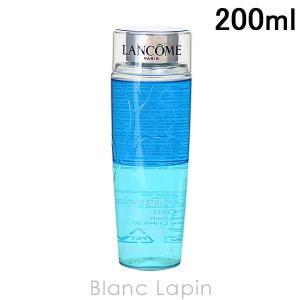 ランコム LANCOME ビファシル 【海外処方/フランス製】 200ml [321370]|blanc-lapin