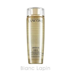 【箱・外装不良】ランコム LANCOME アプソリュエッセンスローション 150ml [986054]|blanc-lapin