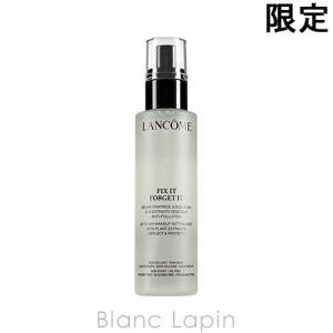 ランコム LANCOME フィックスイットセッティングスプレー 100ml [639944]|blanc-lapin