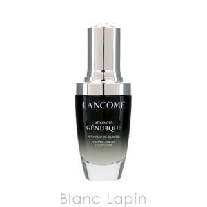 ランコム LANCOME ジェニフィックアドバンストN 【海外仕様】 30ml [623545]|blanc-lapin