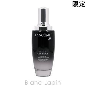 ランコム LANCOME ジェニフィックアドバンスト 100ml [978871]|blanc-lapin