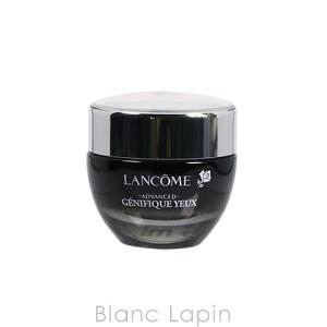 ランコム LANCOME ジェニフィックアドバンストアイN 15ml [250468] blanc-lapin