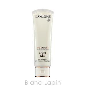 ランコム LANCOME UVエクスペールアクアn 50ml [669078]|blanc-lapin