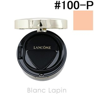 ランコム LANCOME アプソリュタンクッションコンパクト #100-P 13g [654067]|blanc-lapin
