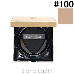 【箱・外装不良】ランコム LANCOME 【リニューアル】 アプソリュタンクッションコンパクト SPF50+/PA+++ #100 13g [690973]【アウトレットキャンペーン】|blanc-lapin