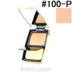 ランコム LANCOME アプソリュタンサブリムラディアンスコンパクトSPF32/PA+++ #100-P 10g [955945] blanc-lapin
