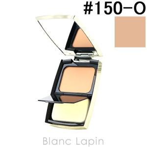 ランコム LANCOME アプソリュタンサブリムラディアンスコンパクトSPF32/PA+++ #150-O 10g [955969] blanc-lapin