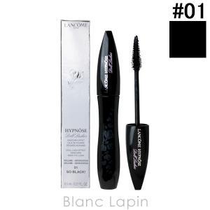 ランコム LANCOME イプノドールラッシュマスカラ #01 SO BLACK 6.5ml [180072]【メール便可】|blanc-lapin