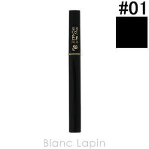 ランコム LANCOME イプノミニマキシ #01 ブラック 6.2ml [084904]