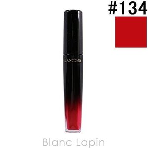 【箱・外装不良】ランコム LANCOME ラプソリュラッカー #134 ビー ブリリアント 8ml  [028845]【メール便可】|blanc-lapin
