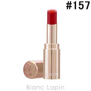 ランコム LANCOME ラプソリュマドモアゼルシャイン #157 3.2g [321489]【メール便可】|blanc-lapin