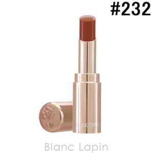 ランコム LANCOME ラプソリュマドモアゼルシャイン #232 3.2g [321632]【メール便可】【ウィンターキャンペーンVol.2】|blanc-lapin