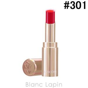 ランコム LANCOME ラプソリュマドモワゼルシャイン #301 3.2g [359055]【メール便可】|blanc-lapin