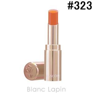 ランコム LANCOME ラプソリュマドモアゼルシャイン #323 3.2g [321564]【メール便可】|blanc-lapin