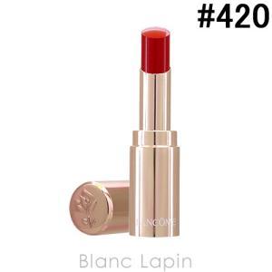 ランコム LANCOME ラプソリュマドモアゼルシャイン #420 3.2g [321458]【メール便可】【ウィンターキャンペーンVol.2】|blanc-lapin