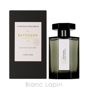 ラルチザンパフューム L'ARTISAN PARFUMEUR バチュカーダ EDT 100ml [022376]|blanc-lapin