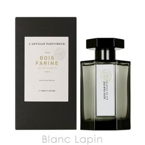 ラルチザンパフューム L'ARTISAN PARFUMEUR ボアファリヌ EDT 100ml [022352]|blanc-lapin