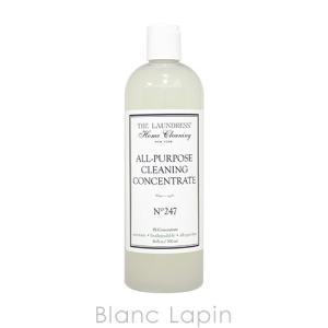 ザ・ランドレス THE LAUNDRESS オールパーパスクリーナー No.247 475ml [001689]|blanc-lapin