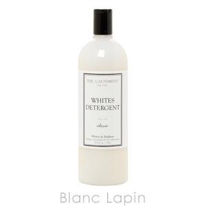 ザ・ランドレス THE LAUNDRESS ホワイトデタージェント Classic 1L [001016]|blanc-lapin