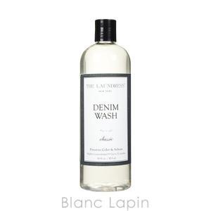 ザ・ランドレス THE LAUNDRESS デニムウォッシュ Classic 475ml [001580]【母の日ギフト】【ポイント5倍】|blanc-lapin