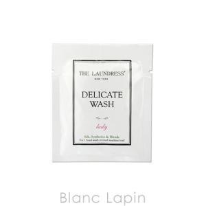 ザ・ランドレス THE LAUNDRESS デリケートウォッシュ Lady 15ml [004877]【メール便可】|blanc-lapin