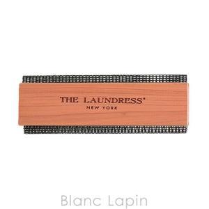 ザ・ランドレス THE LAUNDRESS セーターコーム [001801]【ポイント5倍】|blanc-lapin