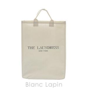 【ノベルティ】 ザ・ランドレス THE LAUNDRESS キャンバスマーケットトート [064178]【ポイント5倍】|blanc-lapin