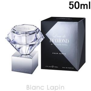 ロードダイアモンド Leau de DIAMOND ロードダイヤモンド バイケイスケホンダ プールオム EDP 50ml [270298]|blanc-lapin