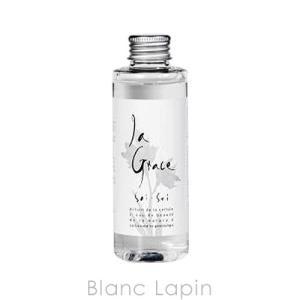 ラ・グレース La Grace 天然シリカ化粧水再生 150ml [571111]|blanc-lapin