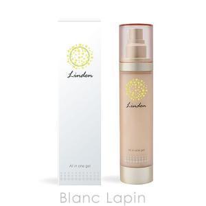 リンデン Linden オールインワンゲル 90g [510016]|blanc-lapin