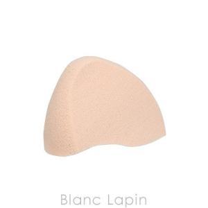 【箱・外装不良】ローラメルシエ laura mercier フローレスフィニッシュメイクアップスポンジ [167637]【メール便可】|blanc-lapin