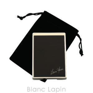 【ノベルティ】 ローラメルシエ laura mercier ミラーN [056364]|blanc-lapin