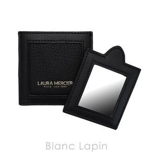 【ノベルティ】 ローラメルシエ LAURA MERCIER ポケットミラー [176578]【メール便可】【hawks202110】|blanc-lapin