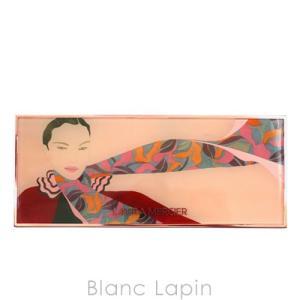 ローラメルシエ laura mercier ギルディッドアーティストリーアイ シャドウパレット 1gx12 [175434]【メール便可】 blanc-lapin 03