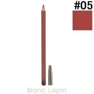 ローラメルシエ laura mercier ロングウェアリップライナー #05 CHESTNUT 1.49g [168740]【メール便可】|blanc-lapin