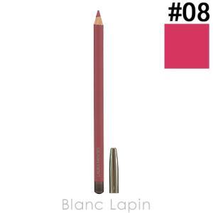 ローラメルシエ laura mercier ロングウェアリップライナー #08 MACARON 1.49g [168801]【メール便可】|blanc-lapin