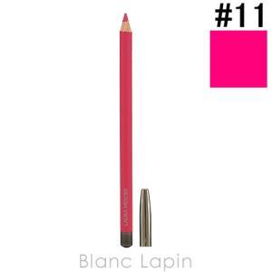 ローラメルシエ laura mercier ロングウェアリップライナー #11 FRENCH FUCHSIA 1.49g [168863]【メール便可】|blanc-lapin