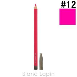 ローラメルシエ laura mercier ロングウェアリップライナー #12 RICH MAUVE 1.49g [168887]【メール便可】|blanc-lapin