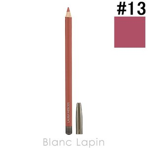 ローラメルシエ laura mercier ロングウェアリップライナー #13 PLUMBERRY 1.49g [168900]【メール便可】|blanc-lapin