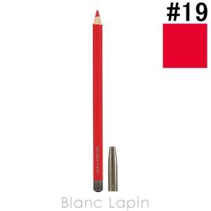 ローラメルシエ laura mercier ロングウェアリップライナー #19 CRIMSON 1.49g [169020]【メール便可】|blanc-lapin