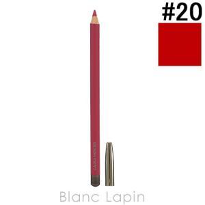 ローラメルシエ LAURA MERCIER ロングウェアリップライナー #20 RUBY 1.49g [169044]【メール便可】【クリアランスセール】 blanc-lapin