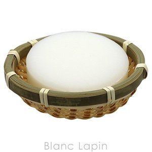 LUNA ルーナ 洗顔石鹸 90g [537414]|blanc-lapin